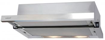 Встраиваемая вытяжка Cata TL-5260 X cata omega 600 x a