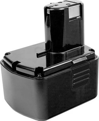 Аккумулятор для шуруповерта Patriot HB-DCW-Ni 190200103 аккумулятор для шуруповертов bosch 12 в 2 0 а ч ni сd bb gsr ni patriot 190200101