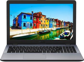 Ноутбук ASUS X 542 UA-DM 572 (90 NB0F 22-M 07670)