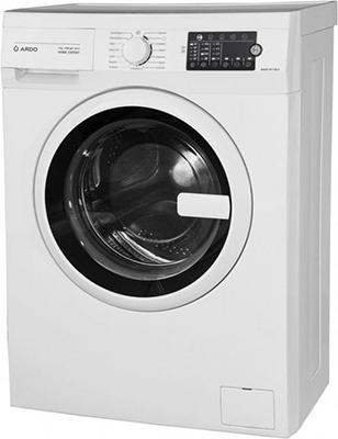 Стиральная машина Ardo 39 FL 126 LW стиральная машина ardo 39 fl 106 lw