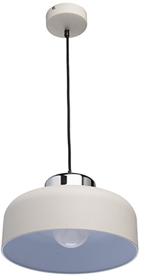 Купить Люстра подвесная MW-light, Раунд 636011601 60*0 2W LED 220 V, Китай