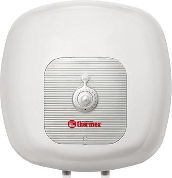 Водонагреватель накопительный Thermex HIT H 10-O электрический накопительный водонагреватель thermex hit h10 o