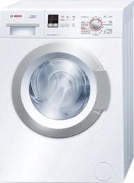 Стиральная машина Bosch WLG 24160 OE стиральная машина bosch wlg 24160 oe page 8