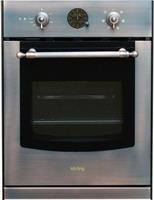 Встраиваемый электрический духовой шкаф Korting OKB 4604 CRC электрический духовой шкаф korting okb 762 cmn