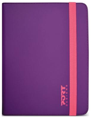 "Чехол PORT Designs NOUMEA Universal Purple 9""- 10"""