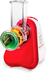 Фото Прибор для измельчения продуктов Moulinex. Купить с доставкой