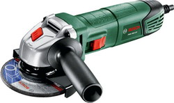 Угловая шлифовальная машина (болгарка) Bosch PWS 700-115 (0.603.3A2.020) цена