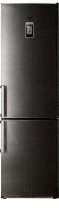 Двухкамерный холодильник ATLANT 4424-060 ND двухкамерный холодильник don r 295 b