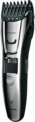 Машинка для стрижки волос Panasonic ER-GB 80-S 520 it8718f s hxs gb