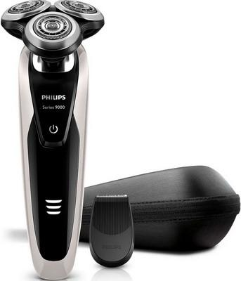 Электробритва Philips S 9041/12 philips hd 2173 03 мультиварка скороварка