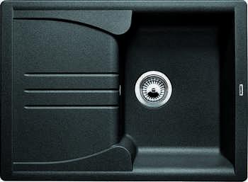 Кухонная мойка BLANCO ENOS 40 S антрацит enos куртка энос 7662 0215 серый s