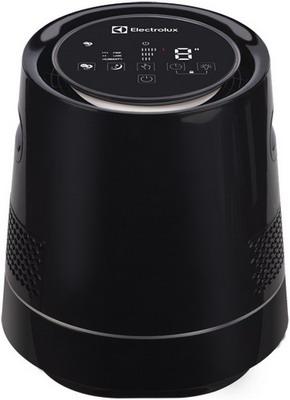 Мойка воздуха Electrolux EHAW-9010 D mini