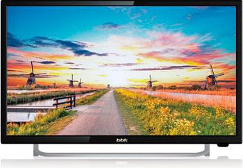 LED телевизор BBK 24 LEM-1027/FT2C чёрный kyser kds800 lem oil page 6