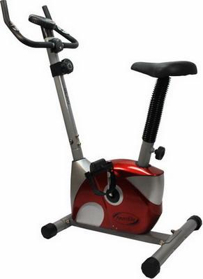 Велотренажер SPORT ELIT SE-300 велотренажер sport elit se 601