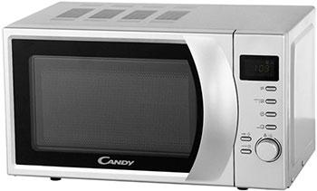 Микроволновая печь - СВЧ Candy CMG 2071 DS микроволновая печь свч candy cmxg 20 ds