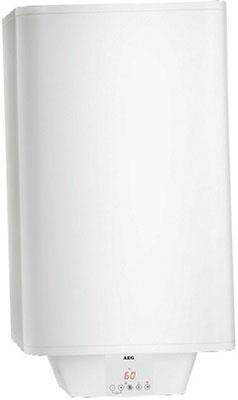 Водонагреватель накопительный AEG EWH 100 Universal EL цена