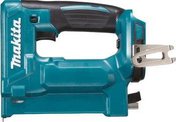 Степлер Makita DST 112 Z степлер makita dst112z
