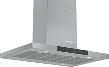 Вытяжка Bosch DIB 98 JQ 50 цена