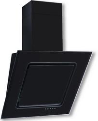 Вытяжка со стеклом ELIKOR Оникс 60 черный