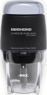 Прибор для измельчения продуктов Redmond