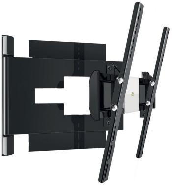 Кронштейн для телевизоров Holder LEDS-7024 черный бра leds c4 margaritaville 05 2222 t1 55