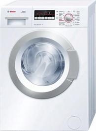цена на Стиральная машина Bosch WLG 24260 OE