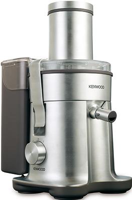 Соковыжималка универсальная Kenwood JE 850