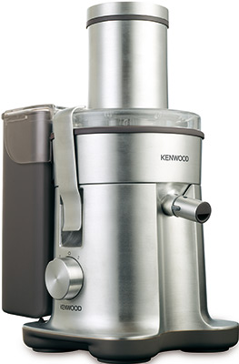 Соковыжималка универсальная Kenwood JE 850 универсальная металлическая соковыжималка kenwood at 641