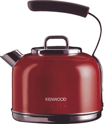Чайник электрический Kenwood от Холодильник