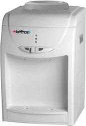 Кулер для воды HotFrost D 113 кулер для воды hotfrost v 802 ce