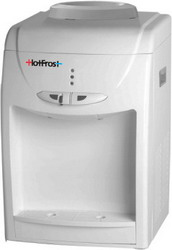 Кулер для воды HotFrost D 113 кулер hotfrost 45a silver