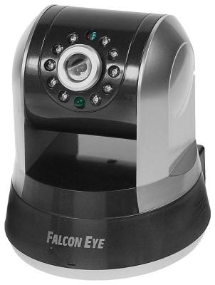 Камера Falcon Eye FE-MTR 1300 Gr