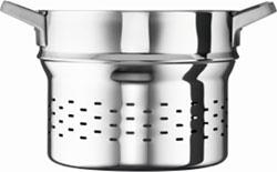 Аксессуар для кухонной посуды и принадлежностей Electrolux E9KLPS 01 (9029795177) electrolux esl94201lo