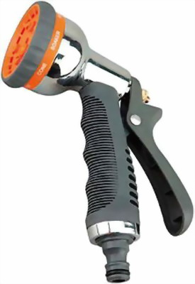 Пистолет для полива BELAMOS YM 7204 D комплекты полива