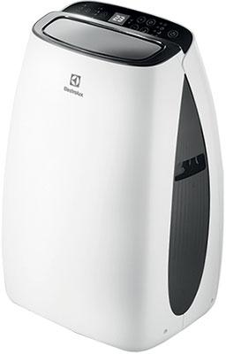 Мобильный кондиционер Electrolux EACM-13 HR/N3 ArtStyle