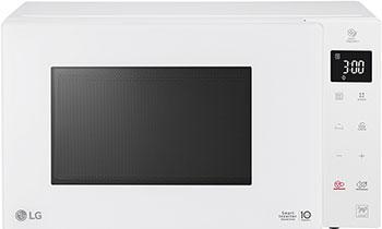 Микроволновая печь - СВЧ LG MW 25 W 35 GIH
