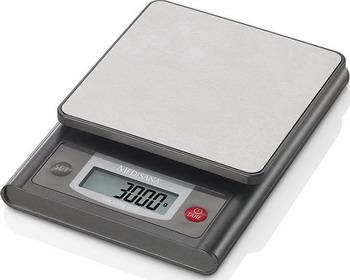 Кухонные весы Medisana KS 200 кухонные весы redmond rs 736 полоски