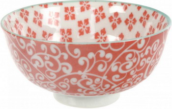 Чаша TOKYO DESIGN BOHEMIAN PRINTEMPS комплект из 10 шт 14248