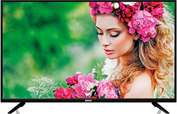 LED телевизор BBK 39 LEM-1033/TS2C цена