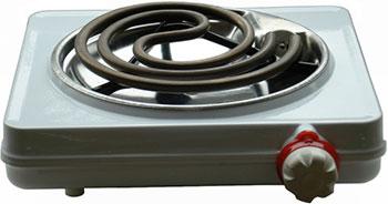 Настольная плита Cezaris ЭП Нс 1000-01 настольная плита cezaris эп нс 1001