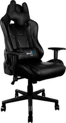 Кресло Aerocool