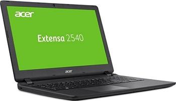 Ноутбук ACER Extensa EX 2540-50 DE (NX.EFHER.006) ноутбук acer extensa ex2540 58ey
