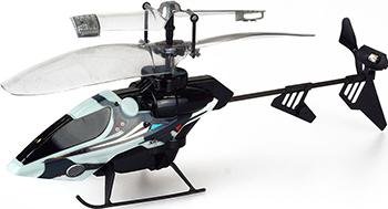 Вертолет Silverlit Мой первый вертолет 2-х канальный на ИК 84689 2 канальный вертолет silverlit heli armor с защитными кольцами