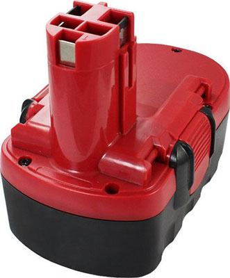 Аккумулятор для шуруповерта Patriot BB-GSR-Ni 190200102 аккумулятор для шуруповерта patriot mb 627 ni 190200106