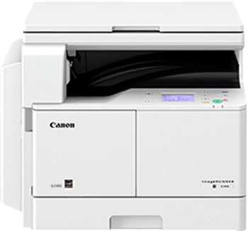 МФУ Canon imageRUNNER 2204 A3