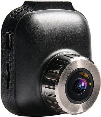 Автомобильный видеорегистратор Axper Mini автомобильный видеорегистратор axper universal