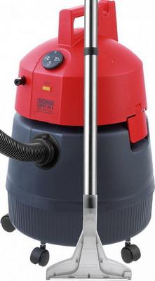 Моющий пылесос Thomas Super 30