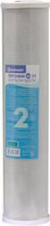 Сменный модуль для систем фильтрации воды БАРЬЕР ПРОФИ Big Blue 20 Карбон-блок пена монтажная профи всесезонная makroflex 750мл