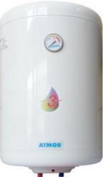 Водонагреватель накопительный Atmor Marina V/F/E 50 LT водонагреватель проточный atmor basic 5квт кухня