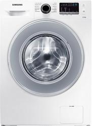 Стиральная машина Samsung WW 60 J 4090 NW/DLP стиральная машина samsung ww80k62e07w